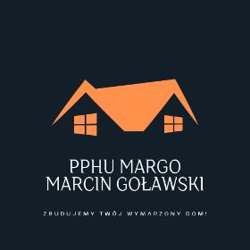 PPHU MARGO Marcin Goławski - Zbrojenie Rozproszone Warszawa