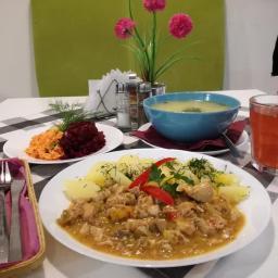 Twoja Kuchnia Bistro - Catering Wejherowo