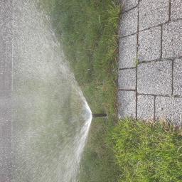 Automatyczne nawadniania I zakładanie ogrodów, przyłącza wody - Fundamenty Wrocław