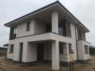 Kamo - Firmy budowlane Lębork