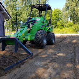 PROGRESS - Firma remontowa Gliwice