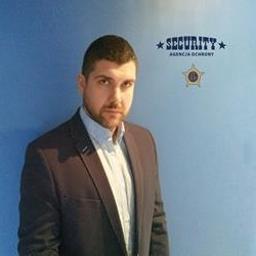 DW Security - Systemy alarmowe, usługi Gdańsk