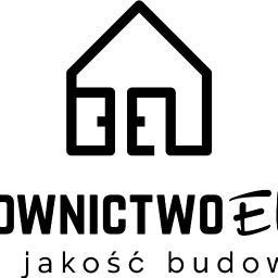 Budownictwo Eu Jerzy Siuzdak - Instalacje grzewcze Mrocza