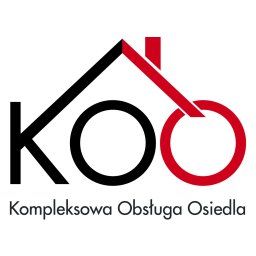 Kompleksowa Obsługa Osiedla Sp. z o.o. - Administrowanie Nieruchomościami Wrocław
