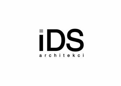 IDS Architekci Sp. z o.o. - Technik Architektury Krajobrazu Szczecin