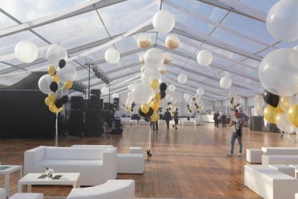 Sky Events Group Adam Zagrobelny - Agencje Eventowe Gdańsk