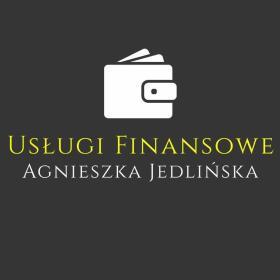 USŁUGI FINANSOWE AGNIESZKA JEDLIŃSKA - Kredyt dla firm Siedlce