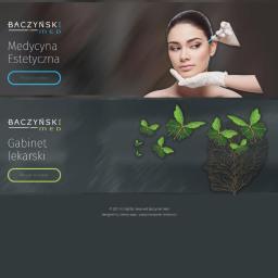baczynskimed.pl