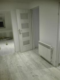 ProfiBud - Wykańczanie Mieszkań Maszewo
