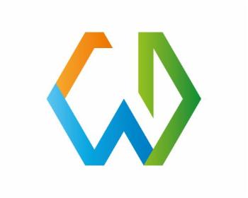 WebDoctor sp. z o. o. - Reklama internetowa Poznań
