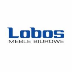 Przedsiębiorstwo Handlowe Lobos A. Łobos, M. Łobos Spółka jawna - Meble biurowe i do pracowni Kraków