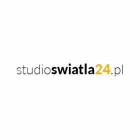 studioswiatla24 - Architekt Wnętrz Stalowa Wola