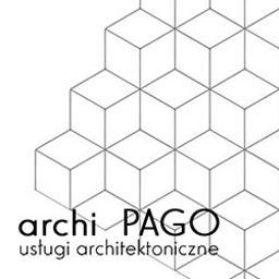 Paulina Gogacz-Formella archiPAGO USŁUGI ARCHITEKTONICZNE - Architekt krajobrazu Kamieńsk