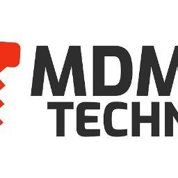 MDM Technic - Usługi Tokarskie Nowy Dwór Mazowiecki