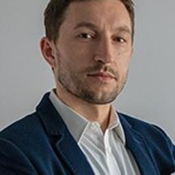BES GRUPA Mariusz Misiowiec - Fotografowanie Kraków