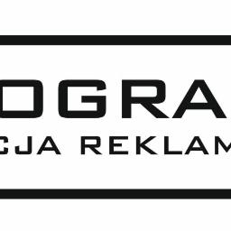 Prografa - Poligrafia Grabno