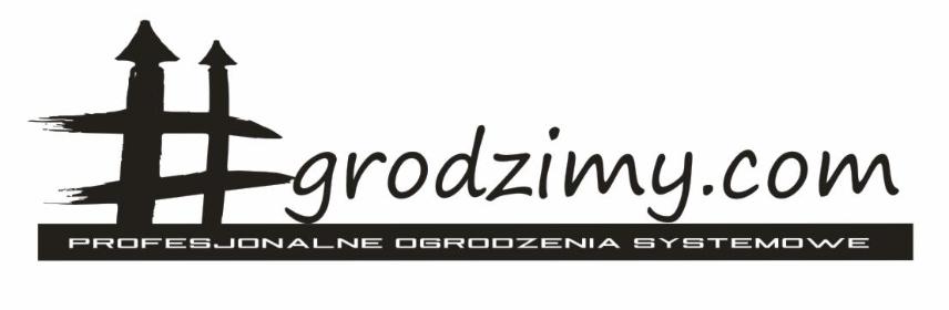 grodzimy.com - Ogrodzenie Panelowe Września