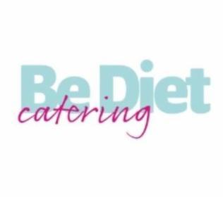 Be Diet Catering - Dieta z Dostawą Do Domu Warszawa