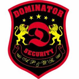 Dominator Sp. z o.o. - Agencja Ochrony Częstochowa