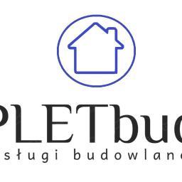 PLETbud - Elektryk Wrocław
