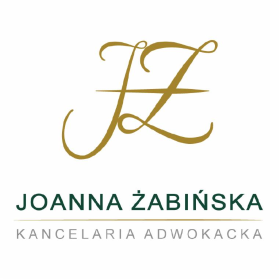 Kancelaria Adwokacka Adwokat Joanna Żabińska - Adwokat Wrocław