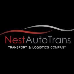 NestAutoTrans Ruslan Nestsiarovich - Transport samochodów z zagranicy Wrocław