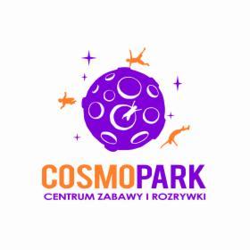 CosmoPark - Agencje Eventowe Postękalice