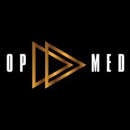 LoopMedia - Opakowania Tomaszów Mazowiecki