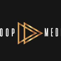 LoopMedia - Laminowanie Tomaszów Mazowiecki
