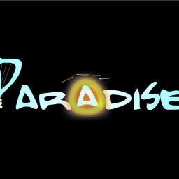 Zespół Paradise z Leszna Wielkopolska - Usługi Leszno
