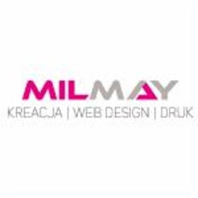 MILMAY Magdalena Godlewska - Drukarnia Szczytno