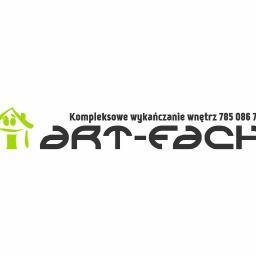art-fach - Firma remontowa Turzno