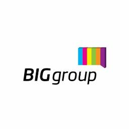 Biggroup - Wzornictwo przemysłowe Poznań