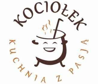 Garmażerka Lublin - Kociołek Kuchnia z Pasją - Catering dla firm Lublin