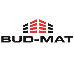 BUD-MAT - Malarz Piasek