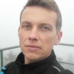 M-Pro Michał Piotrowski - Bramy garażowe Świętajno