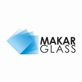Makar Glass Łukasz Spyra - Szklane Balustrady Gliwice