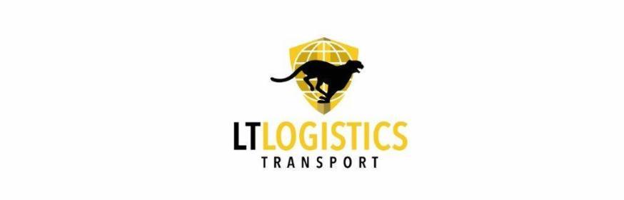 LT LOGISTICS TOMASZ ORWAT - Firma transportowa NOWY TOMYŚL