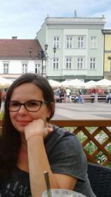 Monika - Pomoc domowa Cz臋stochowa