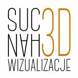 SUCHAN3D Jakub Suchan - Firma IT Krzęcin
