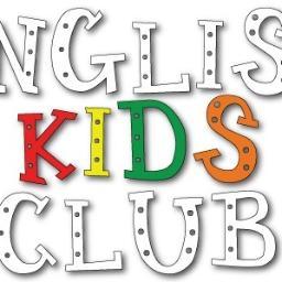 English Kids Club Magdalena Taczanowska - Kolonie, obozy Białystok