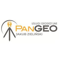 Geodeta Gniezno PanGEO Jakub Zieliński - Usługi Gniezno