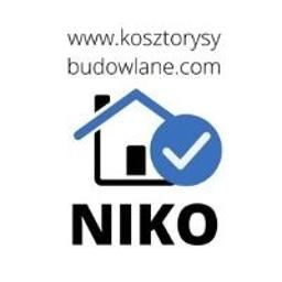 Biuro Kosztorysowe NIKO - Firmy inżynieryjne Gdańsk