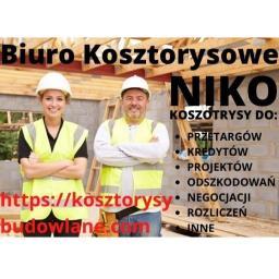Rzeczoznawca budowlany Gdańsk 2