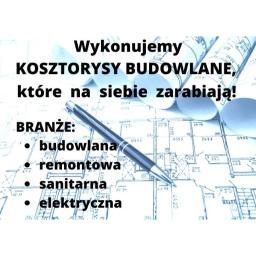 Rzeczoznawca budowlany Gdańsk 3