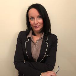 Radca prawny Joanna Pazderska - Sprawy procesowe Poznań