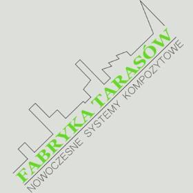 Fabryka Tarasów - Kostka betonowa Kraków