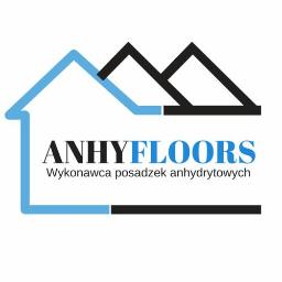 Anhyfloors - Posadzki Pamiątkowo