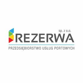 Przedsiębiorstwo Usług Portowych REZERWA Sp. z o.o. - Wywóz Gruzu Gdańsk