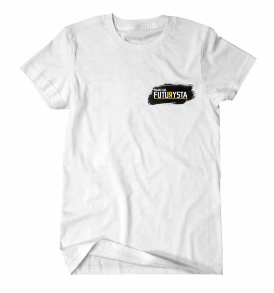 10 Najlepszych Ofert Na Koszulki z Nadrukiem w Lubaniu, 2020  yFcu3